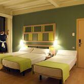 Ciutat De Barcelona Hotel Picture 5