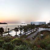 Xanadu Island Hotel Picture 13