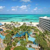 Melia Nassau Beach Resort Picture 0