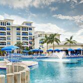 Occidental Costa Cancun Picture 2