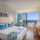 Cavo Maris Beach Hotel Picture 3
