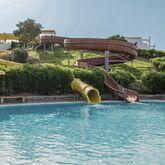 Mitsis Norida Beach Hotel Picture 15