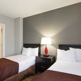 Enclave Suites Hotel Picture 2