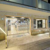 Amazonas Hotel Picture 10