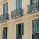 Atarazanas Malaga Boutique Hotel Picture 0