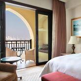 Shangri-La Hotel, Qaryat Al Beri Abu Dhabi Picture 3