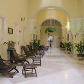 Gran Caribe Inglaterra Hotel Picture 3