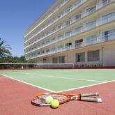 Roc Linda Hotel Picture 7