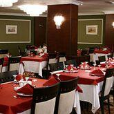 Blackbird Hotel Picture 4