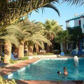 Holidays at Palm Bay Hotel in Sissi, Crete