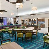Homewood Suites Universal Orlando Hotel Picture 9