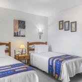 Cala Blanca Hotel Picture 5
