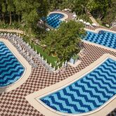 Delphin Botanik Hotel Picture 10