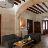 Algaida Petit Hotel Picture 9