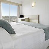 Azuline Hotel Bahamas & Bahamas II Picture 3