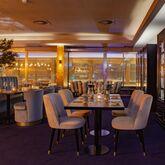 Vidamar Algarve Hotel Picture 18