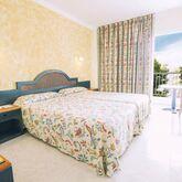 Azuline Coral Beach Hotel Picture 4