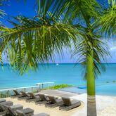 Cocobay Resort Picture 2