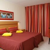 Acqua Maris Balaia Aparthotel Picture 5