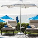 The House by Elegant Hotels - Adults Only Picture 12