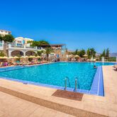 Elounda Water Park Residence Hotel Picture 0