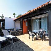 Barcelo Castillo Beach Resort Hotel Picture 10