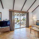 Barcelo Castillo Beach Resort Hotel Picture 6