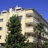 Private Hotel Picture 8