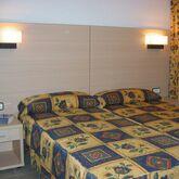 CYE Salou Apartments Picture 2