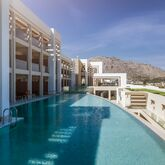 Mayia Exclusive Resort & Spa - Adults Only Picture 9