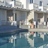 Ammos Mykonos Hotel Picture 0