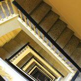 Ramblas Barcelona Hotel Picture 10