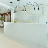 RH Canfali Hotel Picture 10