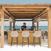 Mitsis Rinela Beach Resort & Spa Picture 14