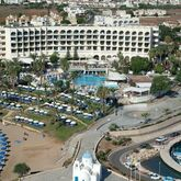 Golden Coast Beach Hotel Picture 0