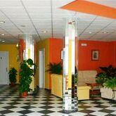 Betania Hotel Picture 11