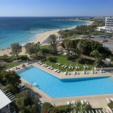 Grecian Sands Hotel Picture 0