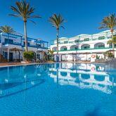 Mirador Papagayo Hotel Picture 0