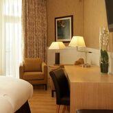 Gran Hotel Monterrey Picture 3