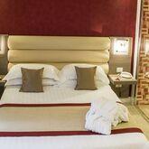 San Pietro Hotel Picture 8