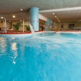 Senator Marbella Hotel Picture 10