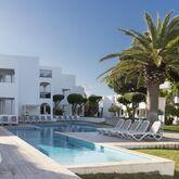 Hotel Palia Dolce Farniente Picture 2