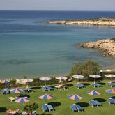 Corallia Beach Hotel Picture 10