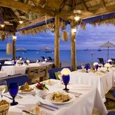 Sandals Negril Beach Resort & Spa Picture 8