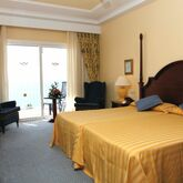 Riu Palace Madeira Hotel Picture 2