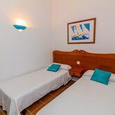 Nuramar Apartments Picture 5