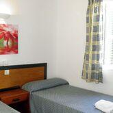 Nure Mar Y Mar Apartments Picture 5