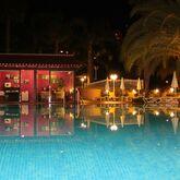 Ocean Gardens Hotel Picture 13