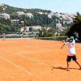 Adriatic Hotel Picture 9