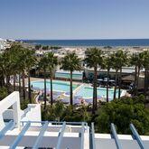 Costa Mar Aparthotel Picture 0